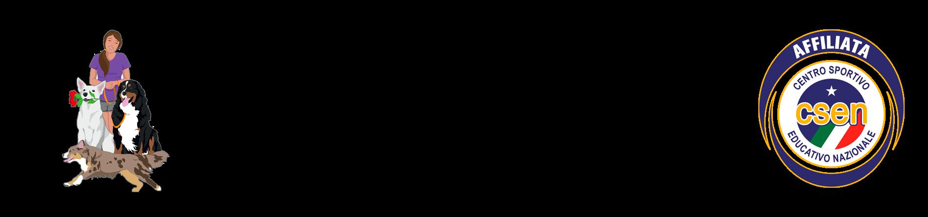 A.S.D. CINOFILIA VARESE